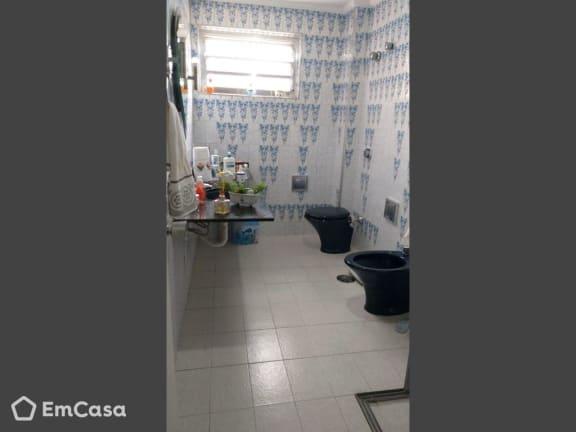 Imagem do imóvel ID-32861 na Rua Aureliano Leal, Santana, São Paulo - SP