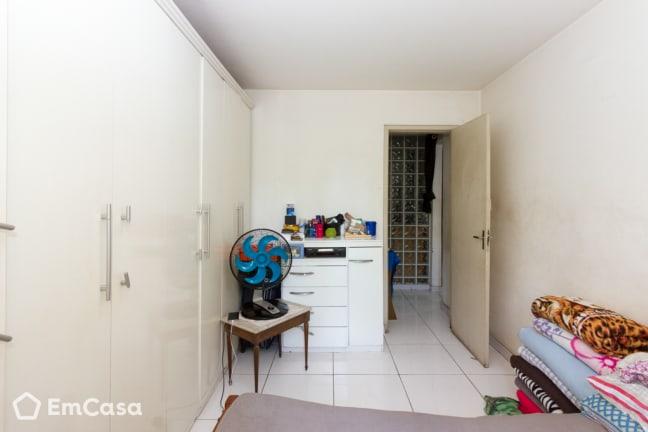 Imagem do imóvel ID-30595 na Avenida Nossa Senhora de Copacabana, Copacabana, Rio de Janeiro - RJ