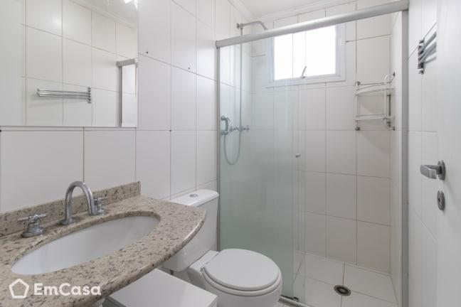 Imagem do imóvel ID-34323 na Rua da Contagem, Vila da Saúde, São Paulo - SP