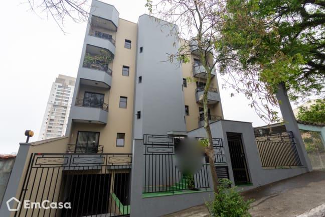 Imagem do imóvel ID-32622 na Avenida das Rosas, Jardim Maria Cecilia, São Bernardo do Campo - SP