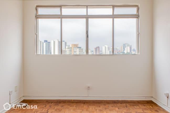 Imagem do imóvel ID-27529 na Rua Marapuama, Alto da Lapa, São Paulo - SP
