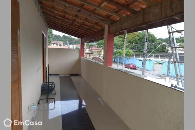 Imagem do imóvel ID-33367 na Rua José Maria Vilaça, Alto da Ponte, São José dos Campos - SP