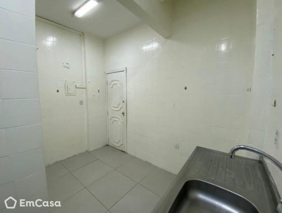 Imagem do imóvel ID-34132 na Avenida Nossa Senhora de Copacabana, Copacabana, Rio de Janeiro - RJ