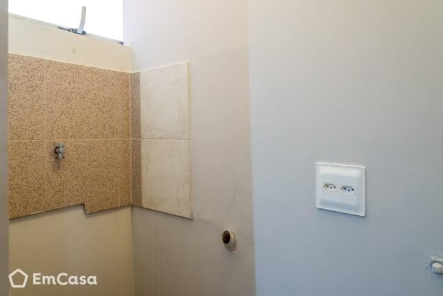 Imagem do imóvel ID-32583 na Rua Domiciano Rossi, Jardim Chácara Inglesa, São Bernardo do Campo - SP