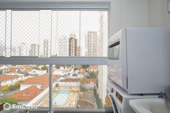 Imagem do imóvel ID-32908 na Rua Agostinho Gomes, Ipiranga, São Paulo - SP