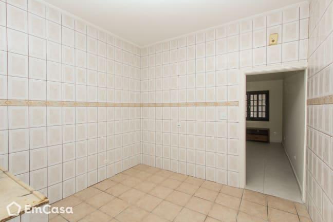 Imagem do imóvel ID-27436 na Rua Herval, Belenzinho, São Paulo - SP