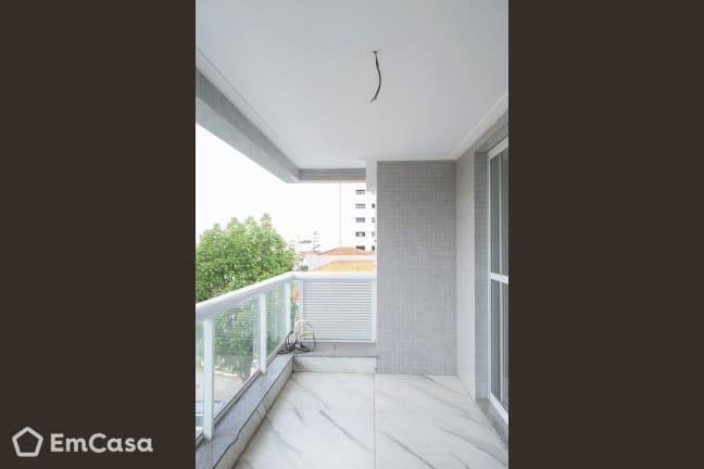 Imagem do imóvel ID-31298 na Rua Antônio Guganis, jardim são paulo, São Paulo - SP