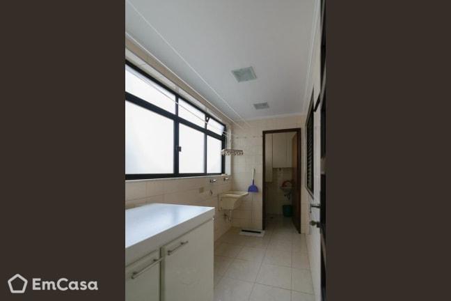 Imagem do imóvel ID-28069 na Rua Taipas, Santa Maria, São Caetano do Sul - SP