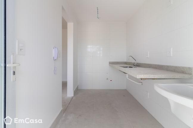 Imagem do imóvel ID-28884 na Rua Almirante Tamandaré, Centro, Santo André - SP