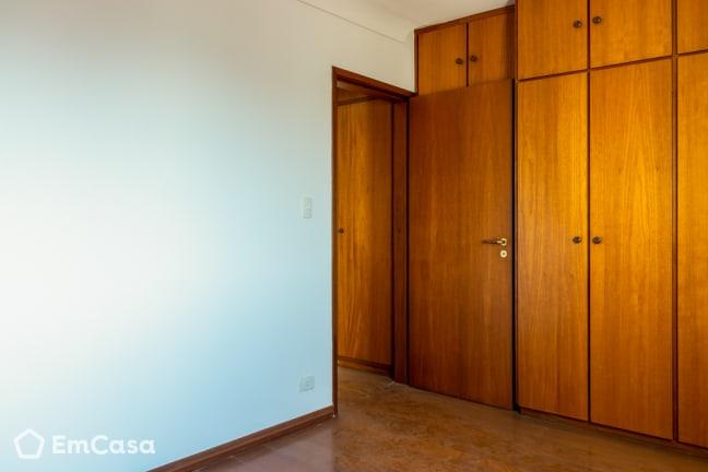 Imagem do imóvel ID-30588 na Rua Basílio da Cunha, Vila Deodoro, São Paulo - SP