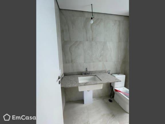 Imagem do imóvel ID-27193 na Rua Lisboa, Cerqueira César, São Paulo - SP