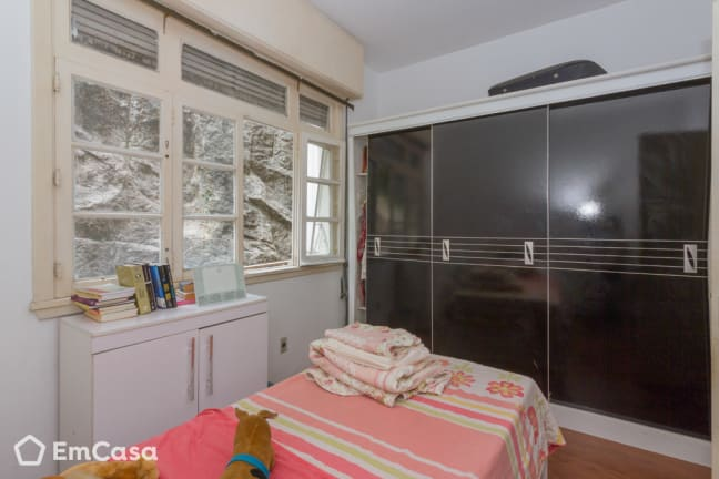 Imagem do imóvel ID-31232 na Rua Praia de Botafogo, Botafogo, Rio de Janeiro - RJ