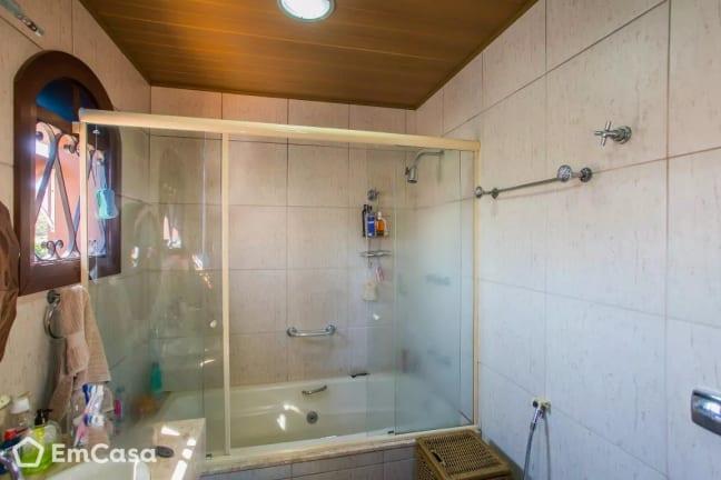 Imagem do imóvel ID-33363 na Rua Carlos Tiago Pereira, Cursino, São Paulo - SP