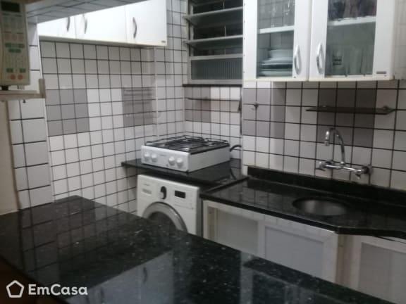 Imagem do imóvel ID-33242 na Rua Cândido Mendes, Glória, Rio de Janeiro - RJ
