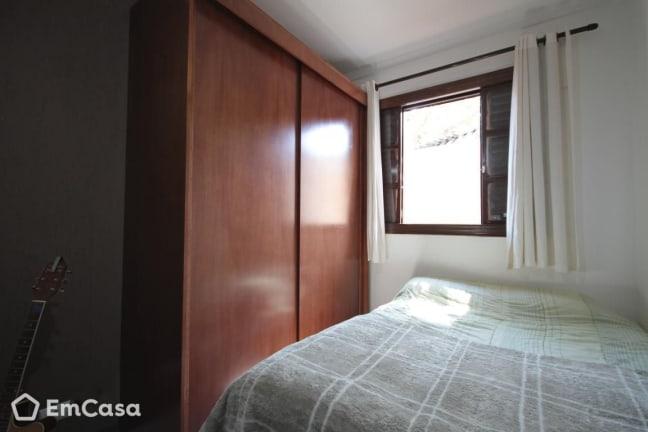Imagem do imóvel ID-33845 na Rua Abagiba, Vila da Saúde, São Paulo - SP