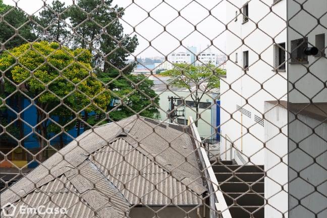 Imagem do imóvel ID-33182 na Rua Cabreúva, Vila Helena, São Bernardo do Campo - SP