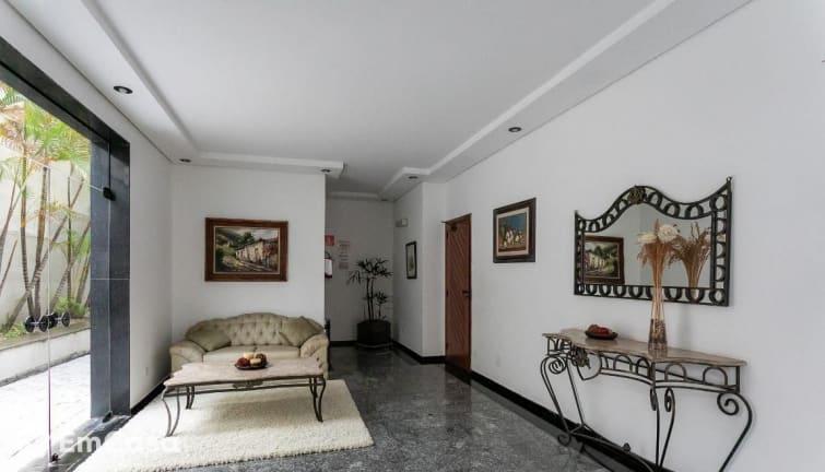 Imagem do imóvel ID-30823 na Rua Cayowaá, Perdizes, São Paulo - SP
