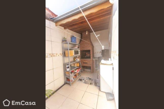 Imagem do imóvel ID-30868 na Rua Ângelo Pessotti, Assunção, São Bernardo do Campo - SP
