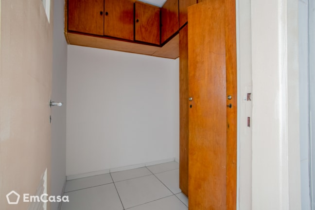 Imagem do imóvel ID-33015 na Avenida Rouxinol, Indianópolis, São Paulo - SP
