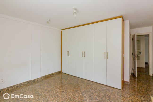 Imagem do imóvel ID-28172 na Avenida Jarbas de Carvalho, Recreio dos Bandeirantes, Rio de Janeiro - RJ