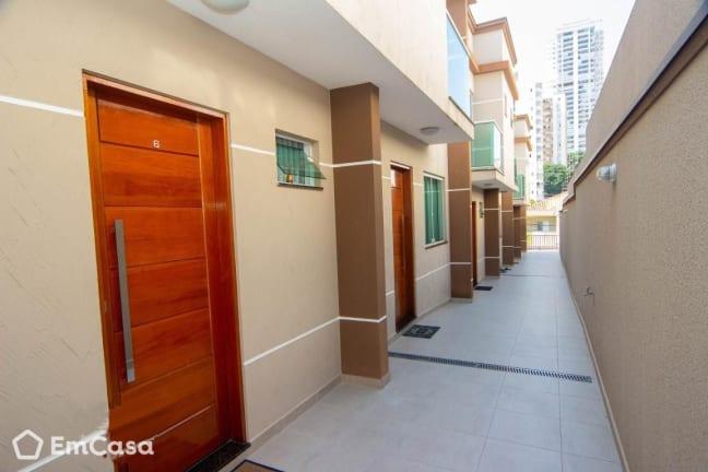 Imagem do imóvel ID-30721 na Rua Mario Araújo, Santana, São Paulo - SP