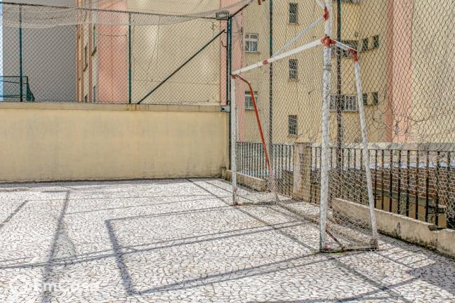 Imagem do imóvel ID-28577 na Rua do Oratório, Mooca, São Paulo - SP