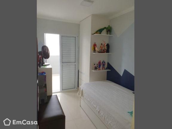Imagem do imóvel ID-33256 na Rua Domingos Fasolari, Casa Verde, São Paulo - SP