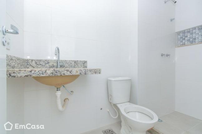 Imagem do imóvel ID-30562 na Rua Justiniano da Rocha, Vila Isabel, Rio de Janeiro - RJ