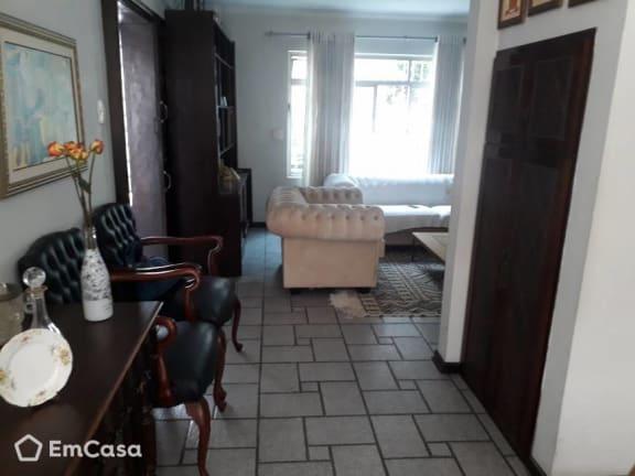 Imagem do imóvel ID-28010 na Avenida Professor Ciro de Barros Resende, Planalto Paulista, São Paulo - SP