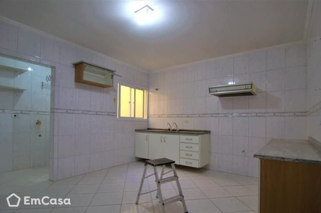 Imagem do imóvel ID-31114 na Rua Juruá, Vila Eldizia, Santo André - SP