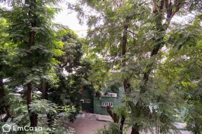 Imagem do imóvel ID-33277 na Rua Soares Cabral, Laranjeiras, Rio de Janeiro - RJ