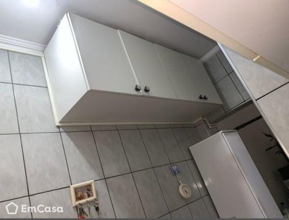 Imagem do imóvel ID-30878 na Rua Abolição, Bela Vista, São Paulo - SP
