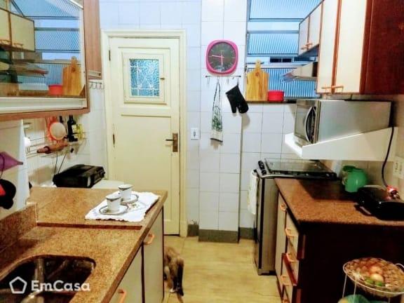 Imagem do imóvel ID-34386 na Rua Aires Saldanha, Copacabana, Rio de Janeiro - RJ