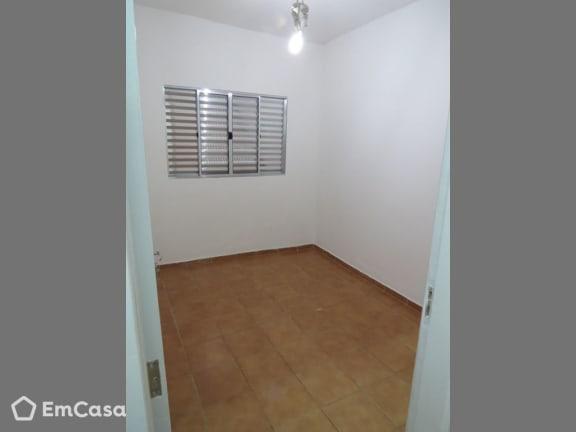 Imagem do imóvel ID-28357 na Rua Duvílio José Quáglia, São José, São Caetano do Sul - SP
