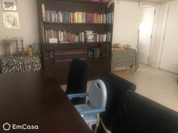 Imagem do imóvel ID-28938 na Rua Doutor Gabriel dos Santos, Santa Cecília, São Paulo - SP