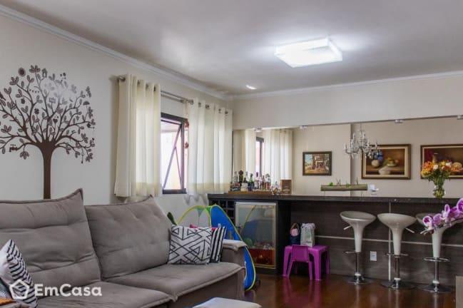 Imagem do imóvel ID-32219 na Avenida Portugal, Centro, Santo André - SP