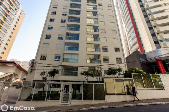 Imagem do imóvel ID-30661 na Avenida Padre Antônio José dos Santos, Cidade Monções, São Paulo - SP