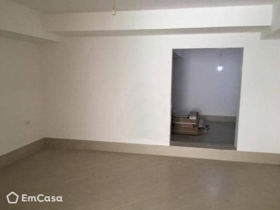 Imagem do imóvel ID-31832 na Rua General Chagas Santos, Vila da Saúde, São Paulo - SP