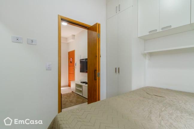 Imagem do imóvel ID-33622 na Rua Franco Paulista, Santana, São Paulo - SP