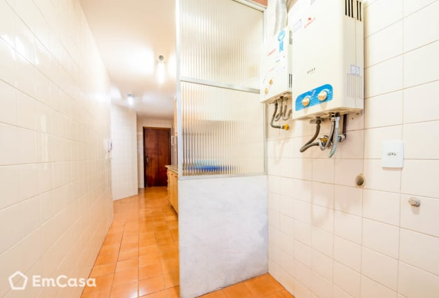 Imagem do imóvel ID-34085 na Rua Araújo Lima, Vila Isabel, Rio de Janeiro - RJ
