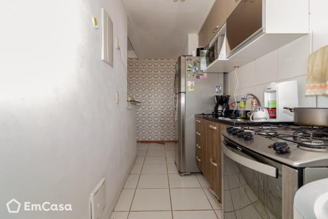 Imagem do imóvel ID-33216 na Rua Piauí, Todos os Santos, Rio de Janeiro - RJ