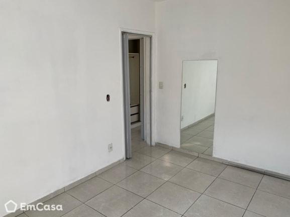 Imagem do imóvel ID-28931 na Rua Ricardo Cavatton, Lapa de Baixo, São Paulo - SP