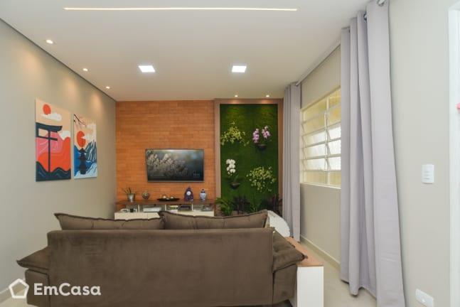 Imagem do imóvel ID-27179 na Avenida Doutor Eduardo Cotching, Vila Formosa, São Paulo - SP