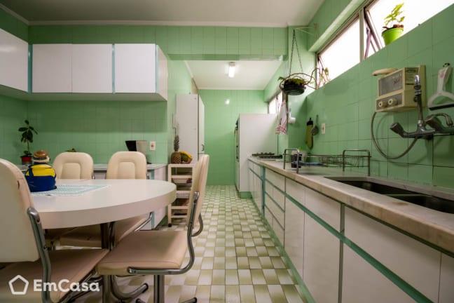 Imagem do imóvel ID-31287 na Rua Teixeira da Silva, Paraíso, São Paulo - SP