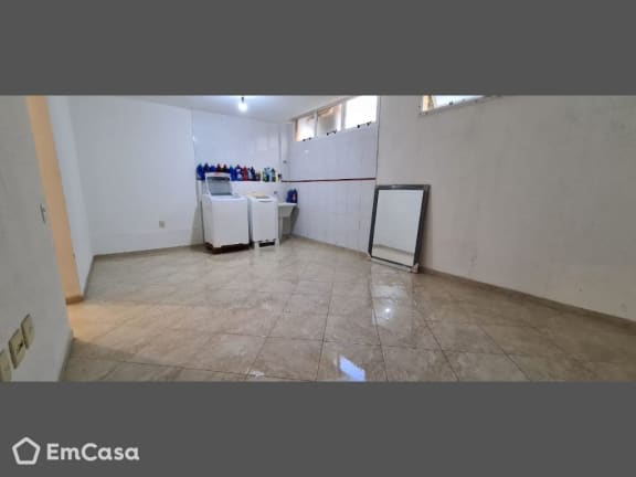 Imagem do imóvel ID-27270 na Rua Orígenes Lessa, Recreio dos Bandeirantes, Rio de Janeiro - RJ