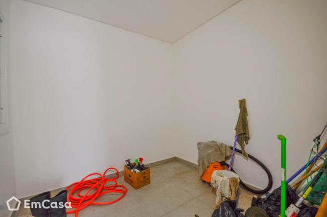 Imagem do imóvel ID-30957 na Rua Manuel Ribeiro da Cruz, Granja Julieta, São Paulo - SP