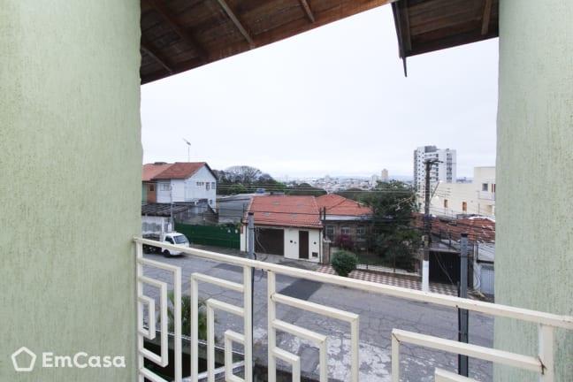 Imagem do imóvel ID-32830 na Rua Luzilândia, Cidade Patriarca, São Paulo - SP