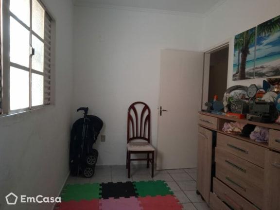 Imagem do imóvel ID-33967 na Rua José Carlos Fraterno de Aguiár, Residencial São Francisco, São José dos Campos - SP