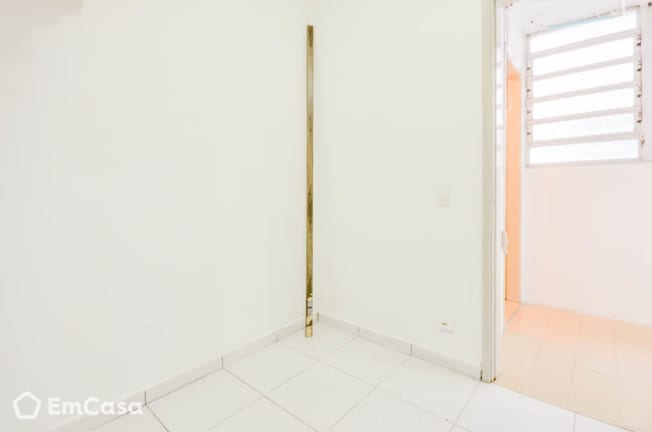 Imagem do imóvel ID-27284 na Avenida Conselheiro Rodrigues Alves, Vila Mariana, São Paulo - SP