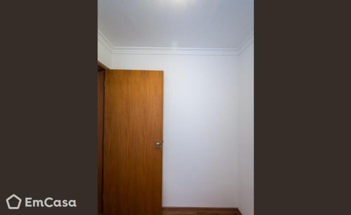 Imagem do imóvel ID-29296 na Rua Rui Barbosa, Vila Gilda, Santo André - SP